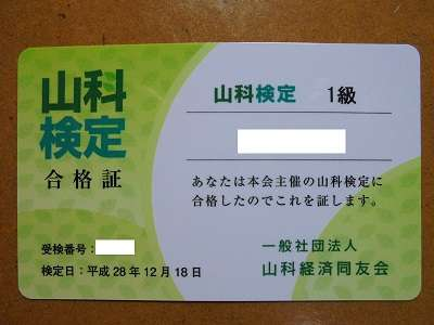 yamashina-kentei-grade1-certification.jpg