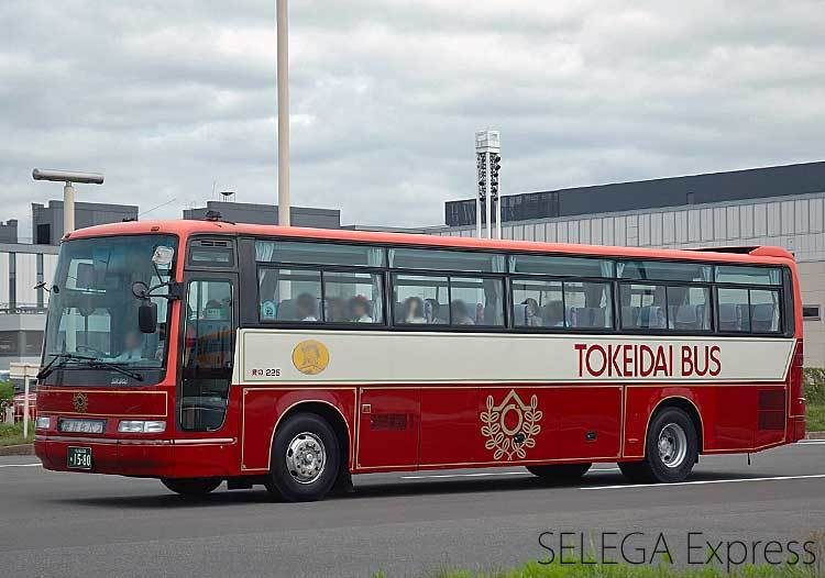 sp230a1580-1a.jpg