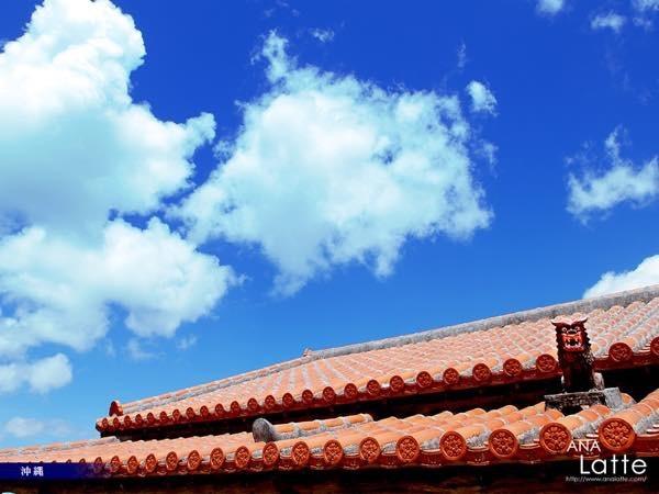20170317 沖縄の青空