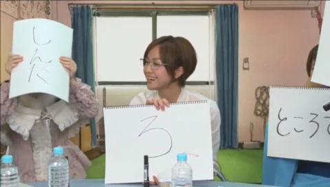 【動画】 TVアニメ「小林さんちのメイドラゴン」 ~ちょろゴンずのなまほうそう~第5回