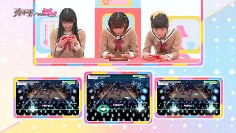 月刊ブシロードTV with BanG Dream! (3月30日放送)