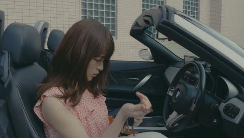 小松未可子「HEARTRAIL」from New Album「Blooming Maps」