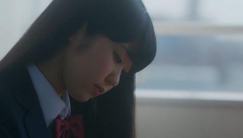 東山奈央 「イマココ(TVアニメ「月がきれい」OPテーマ)」 Music Video(2Chorus)