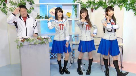 トキメキ感謝祭のトキメキチャレンジ! #2