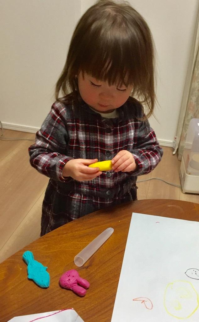 piyoko20170302-2.jpg