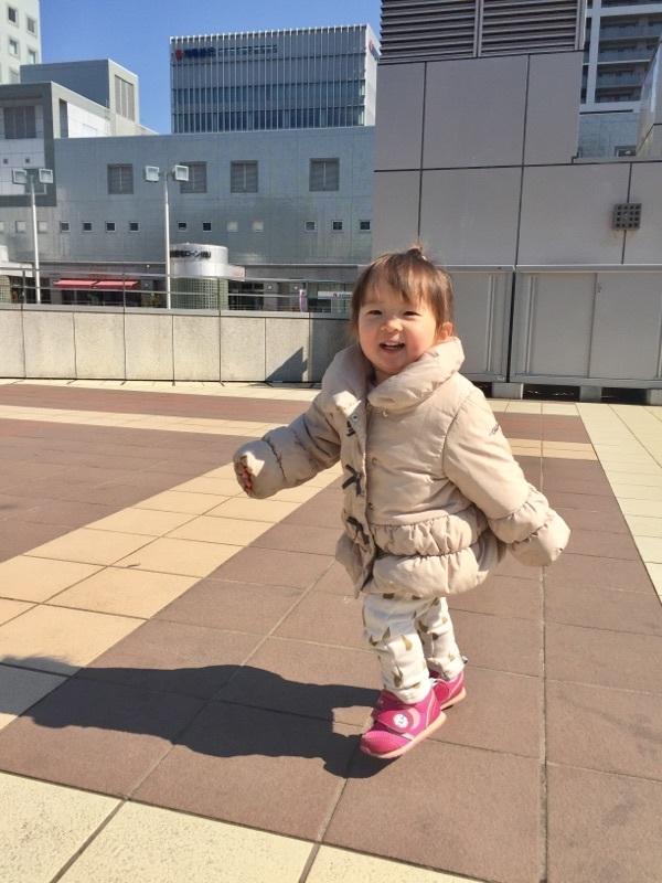 piyoko20170310-5.jpg