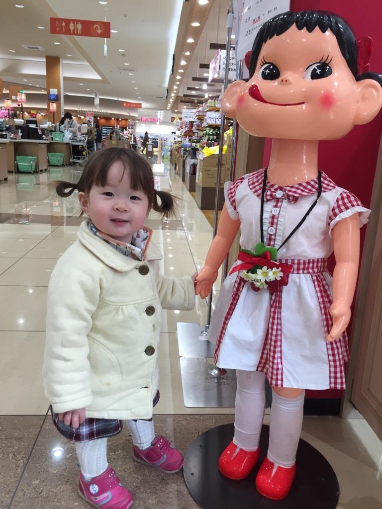 piyoko20170323-2.jpg