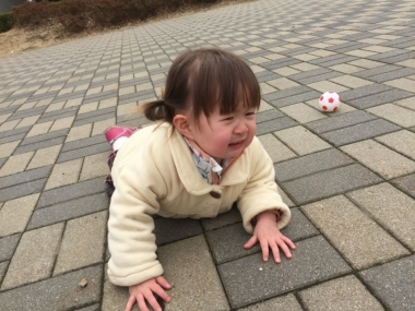 piyoko20170323-7.jpg