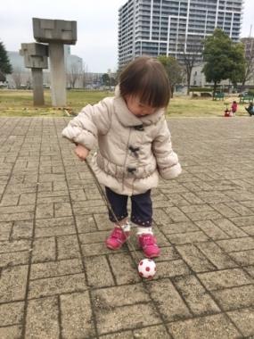 piyoko20170331-5.jpg