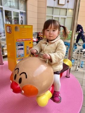 piyoko20170404-13.jpg
