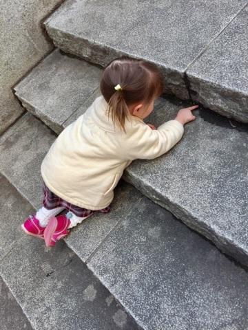 piyoko20170404-4.jpg