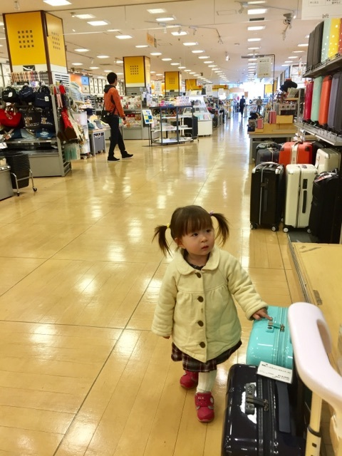 piyoko20170404-7.jpg