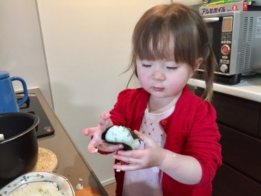 piyoko20170414-5.jpg