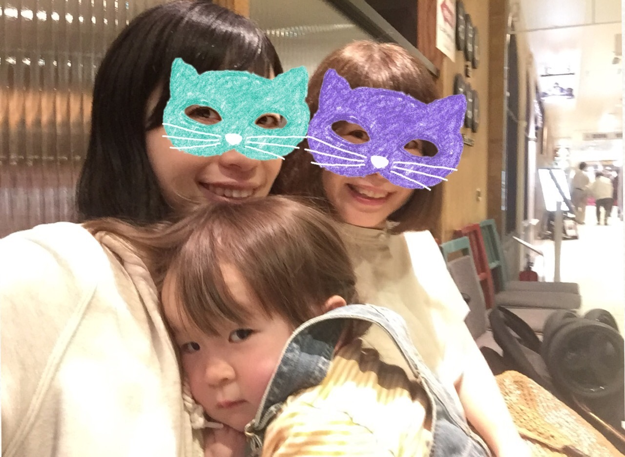 piyoko20170416-1.jpg