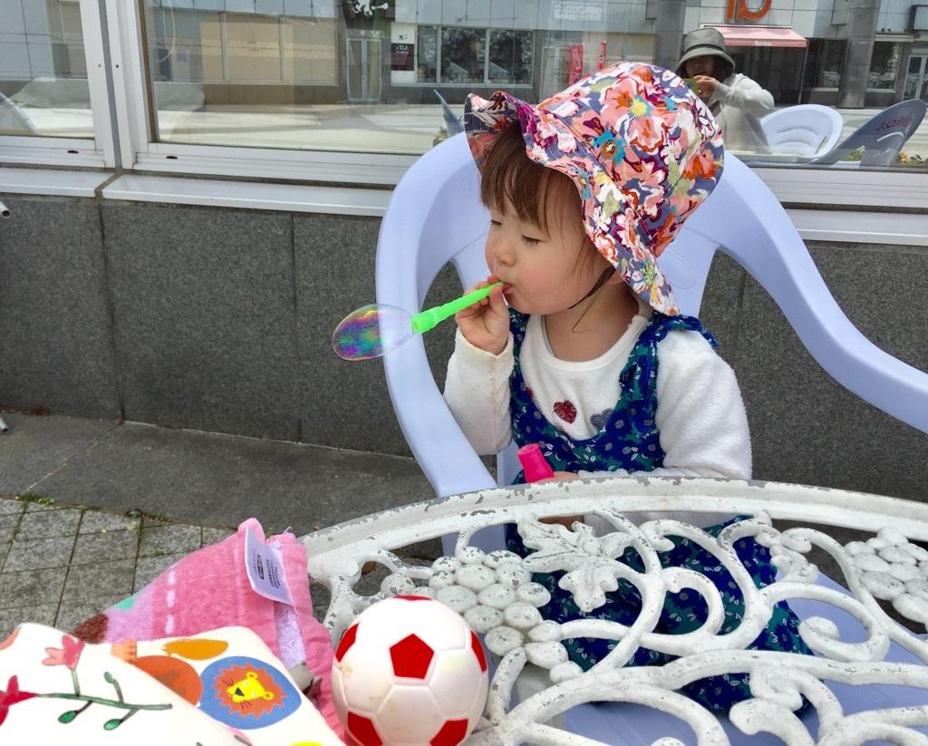 piyoko20170417-3.jpg