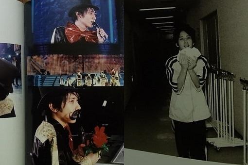 2008写真集d