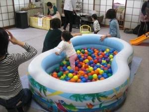 移動児童館 六反01