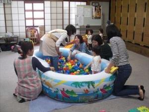 移動児童館 六反02