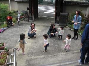 移動児童館 六反03