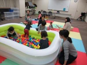 移動児童館(区社協)01