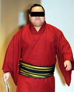 恵那司 - コピー