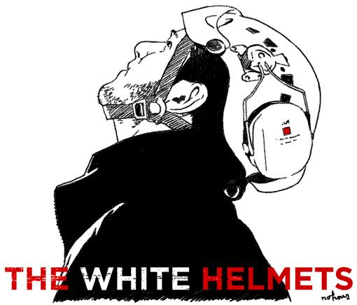 whitehelmets.jpg