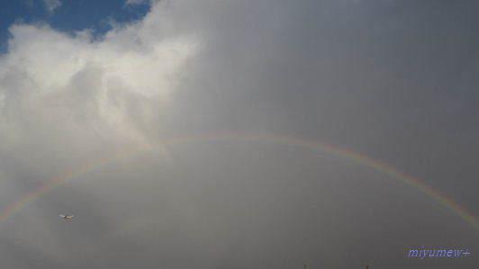 虹170218