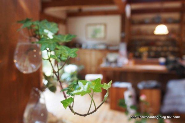 季まま亭 伊豆大島 レストラン