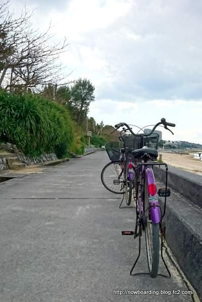 自転車 サイクリング レンタサイクル