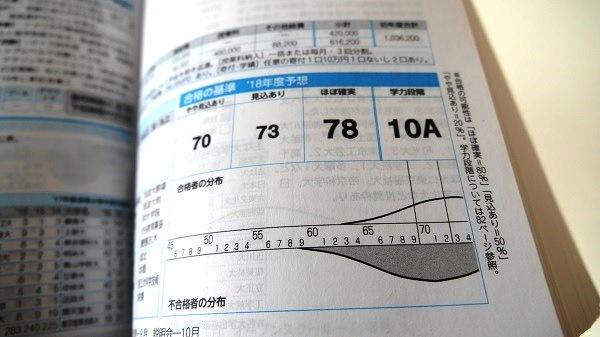 P1190521 - コピー