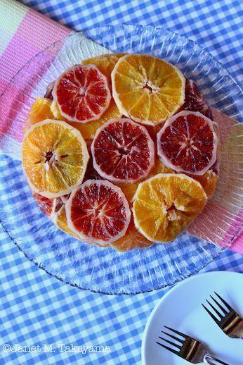 orangeupsidedowncake1.jpg