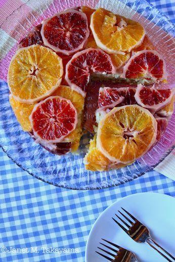 orangeupsidedowncake5.jpg