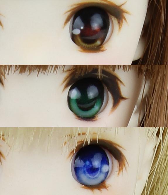obitsu-eye-mini.png