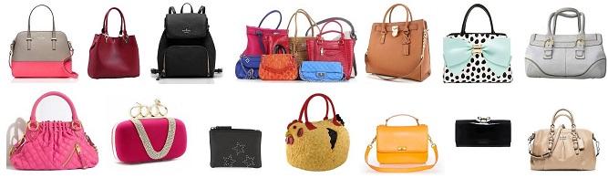 purse50.jpg