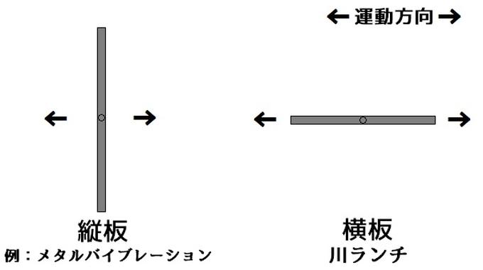 20170418081635973.jpg