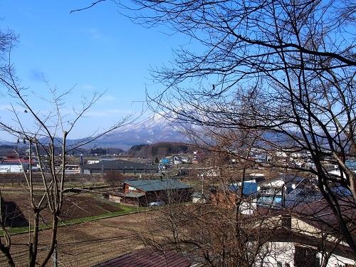 41617iitunayama.jpg
