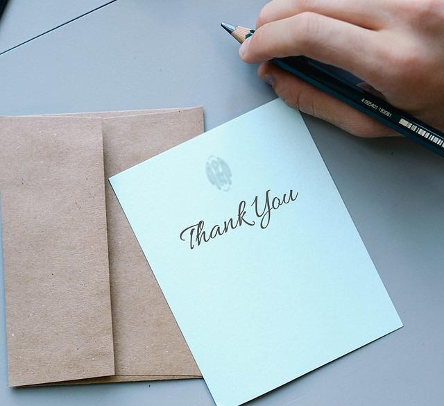 thank-you-515514_640.jpg