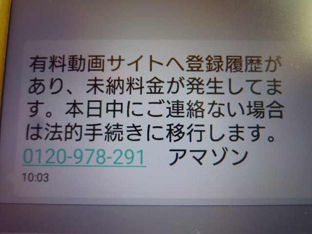 201703152324002f4.jpg