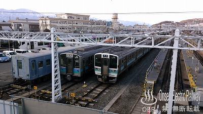 170213_matsumoto_002_c.jpg
