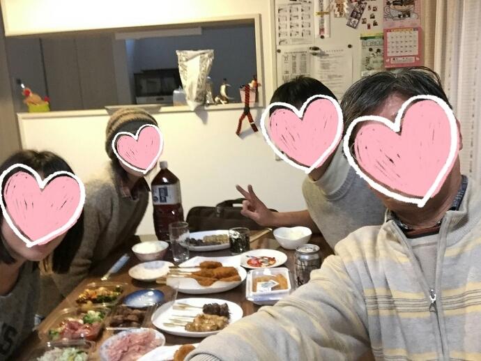 201703211935103da.jpg