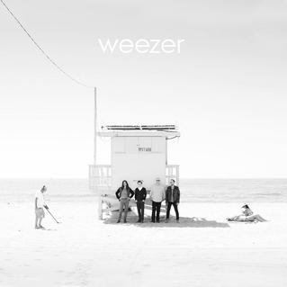 weezer_2017030214334251a.jpg
