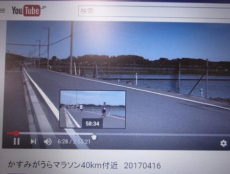 20170421104721cd8.jpg