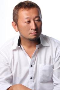 出張ホスト エテルナ代表Tetsu
