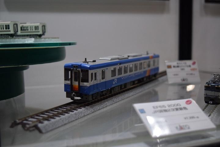 180929_亀屋ブログ用_17
