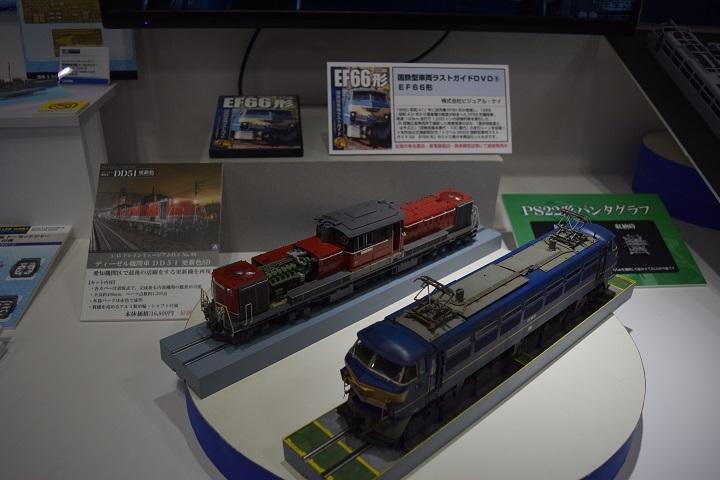 180929_亀屋ブログ用_31