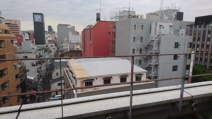 181003_亀屋ブログ用_10