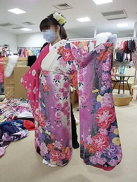 kimono_erabi1.jpg