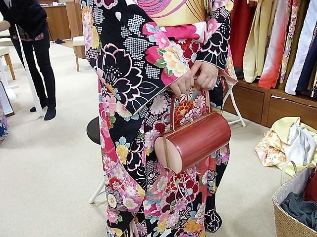 kimono_erabi4.jpg