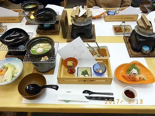 yamanaka_onsen5.jpg