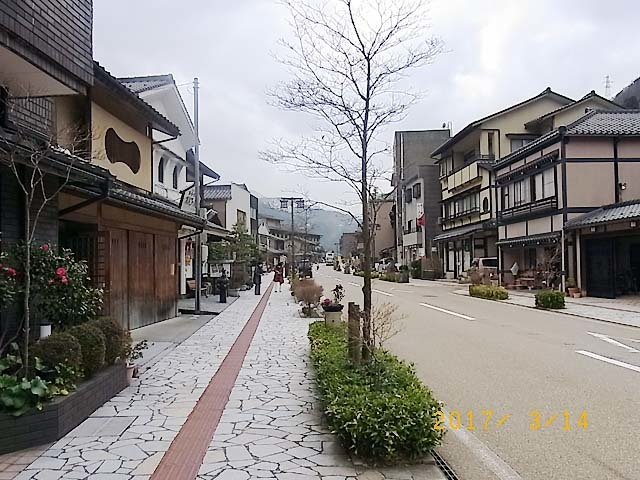 yamanaka_onsen6.jpg